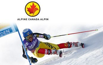 Equipo Oficial de Canadá 2016-2017