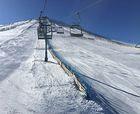 Las 10 cosas que debes saber si vas a esquiar a El Colorado