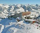 Kitzbühel cierra una gran temporada y abrirá la próxima con novedades