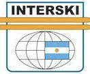 ¿Qué es un 'Interski'? [Vídeos]