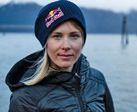 Matilda Rapaport lucha por su vida tras avalancha en Farellones