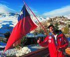 Iker Fernández asume la preparación del equipo de snowboard de Chile