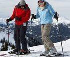 La importancia de la hidratación en los deportes de invierno