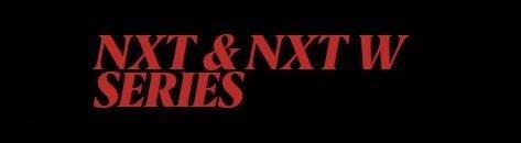 Colección Botas Nordica 2015/2016 - NXT & NXT W SERIES