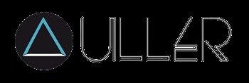 Logo Uller