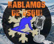 Hablamos de esquí 01x01 - Presentación podcast, previa de la temporada, preparación física, outlet Tornal Moya, Black Friday... y más
