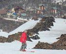 Nevados de Chillán Cerró su Temporada