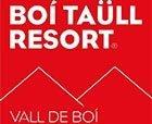 Sorteo: Fin de semana para dos personas en Boí Taüll con Estiber