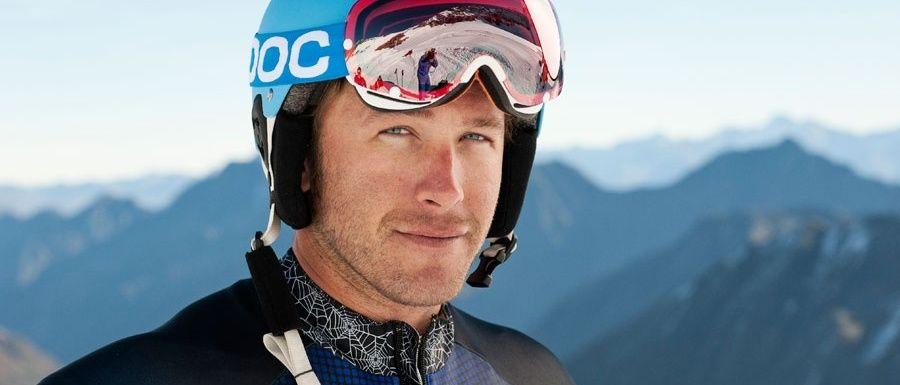 0906c486d5 Gafas de sol o máscara de ventisca? - snowtips - Nevasport.com