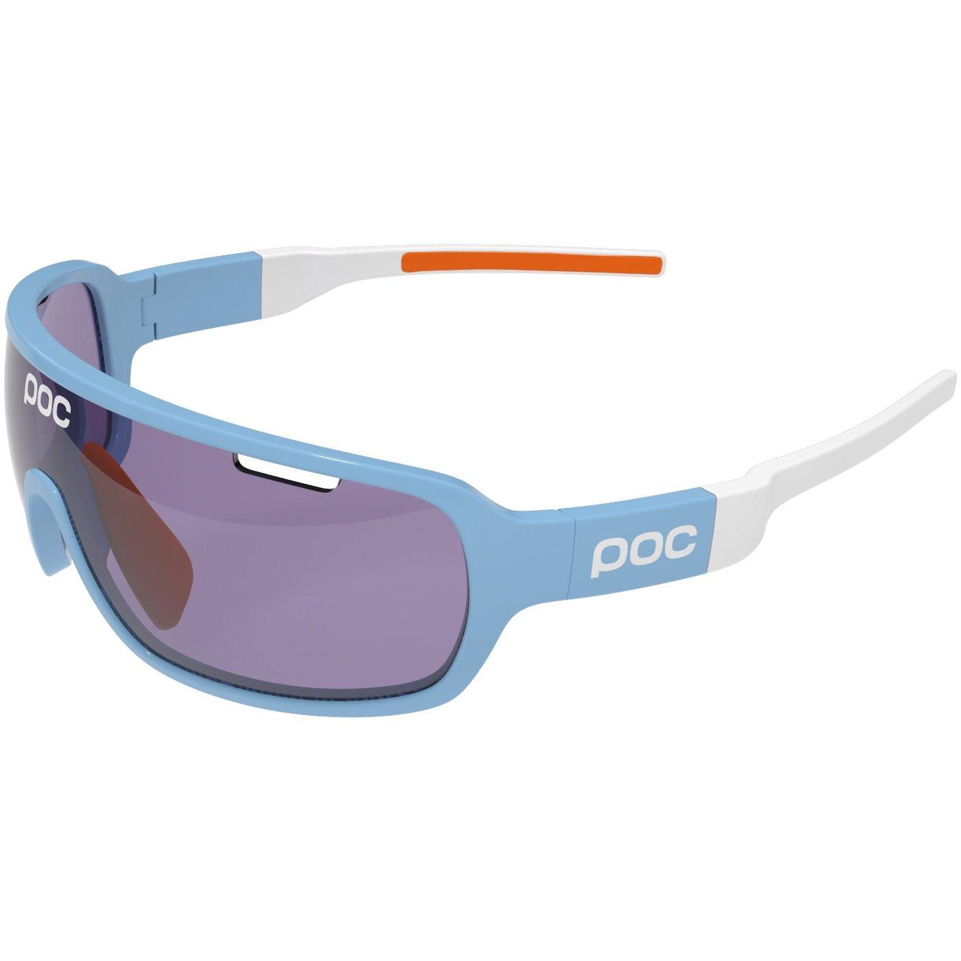 Gafas de sol o máscara de ventisca? - snowtips - Nevasport.com