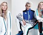 Icepeak presenta la colección olímpica del equipo de Finlandia
