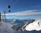 La nueva Crans Montana: una joya en Suiza