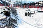 Port Snow presenta una querella contra Gran Pallars