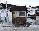 Análisis innivación pueblos Hautes Pyrénées,Haute Garonne y Val d´Aran
