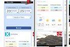 La App de Esquiades.com queda finalista en el The App Tourism Awards