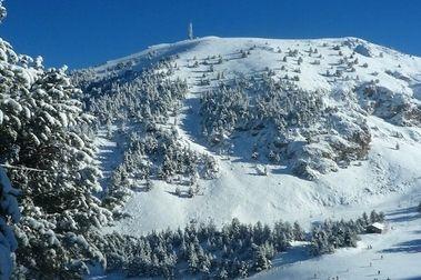 ¿Por qué esquiamos? [Vídeo]