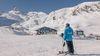 N'PY cierra una temporada de esquí que acaba positiva