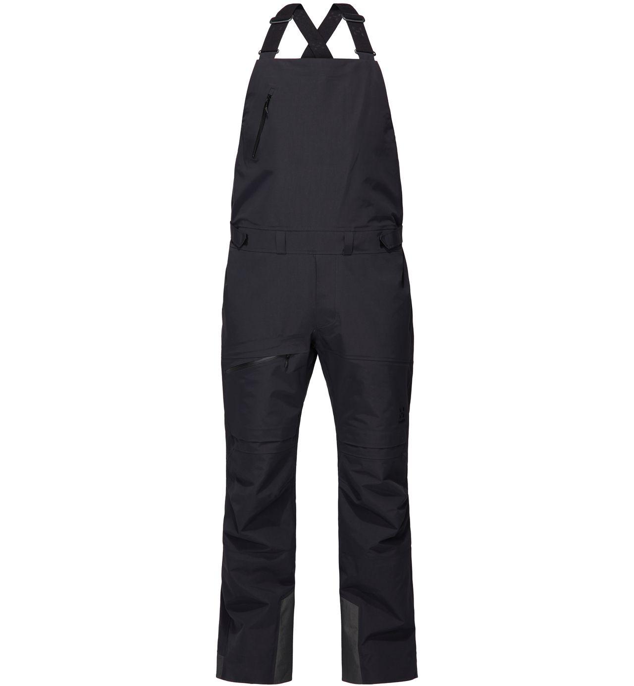Haglofs pantalon