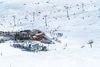 Grandvalira Resorts mantiene sus 240 kilómetros de esquí para Carnaval