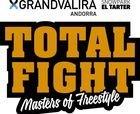 Grandvalira Total Fight 2013