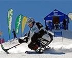Trofeo Santiveri 14-15-16 de Marzo en Sierra Nevada