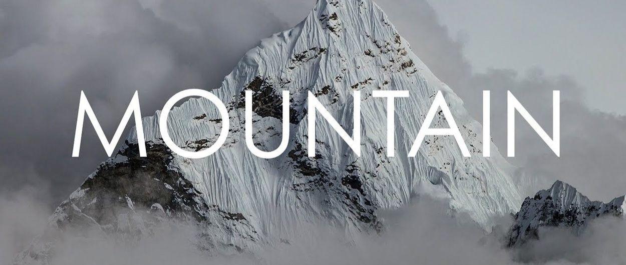Los mejores documentales con nieve, frío y montañas para pasar el Coronavirus.