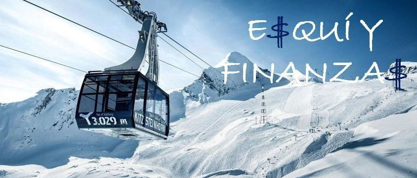 Las estaciones de esquí a veces son empresas, pero solo a veces. Actualización 2020