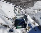 El mayor desarrollo en instalaciones de la historia del esquí