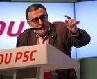 Lleida propone crear una candidatura olímpica