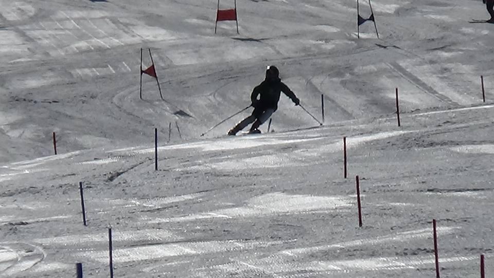 Panticosa Ski Club