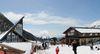 Vallter 2000 quiere hacer crecer su área de esquí ampliando hacia abajo