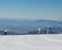 Esquiar en La Parva en la semana: Calidad al mejor precio