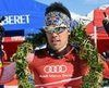Imanol Rojo va a por un top-20 en Lathi