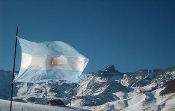 El Gobierno argentino potencia el esquí: elimina aranceles y baja el IVA