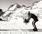 Consejos para visualizar nuestros vídeos de esquí