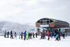 Novedades en Baqueira Beret temporada esquí 2021-2022