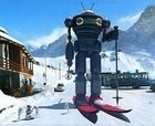 Como será el esquí del futuro en la península ibérica