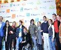 Gran éxito en la gala benéfica de la Fundación También