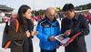 Estaciones de esquí de China llegan a acuerdos comerciales con Masella tras una visita