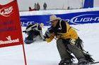 Steamboat celebra su Ski Rodeo