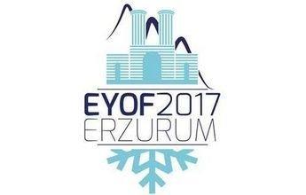 La RFEDI envia 4 esquiadores a Erzurum 2017