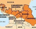 Ataques terroristas contra estaciones del Cáucaso obligan a cerrarlas