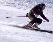 Back to basics: La 'posición' de esquí