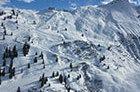 Austria Ene-Feb 2017. 14 dias, 14 estaciones
