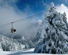 AX-3-Domaines: El 'must have' de la nieve del Pirineo francés