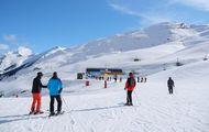 Piau Engaly va camino de cerrar una gran temporada de esquí