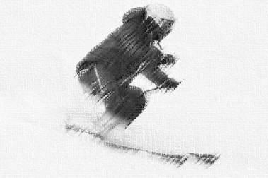 El Día de la Felicidad y el esquí