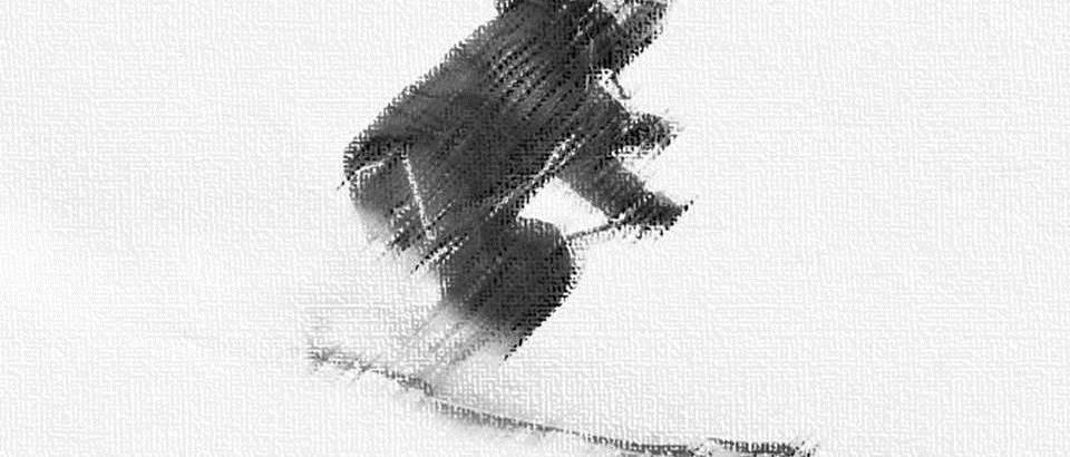 Fluir en el esquí. Capítulo 1º