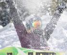 Asturias y León ya tienen sus fechas de apertura de temporada de esquí