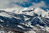 American Airlines conecta vía aérea las estaciones de esquí de Aspen y Vail